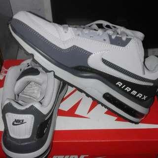 Nike Airmax ltd 3