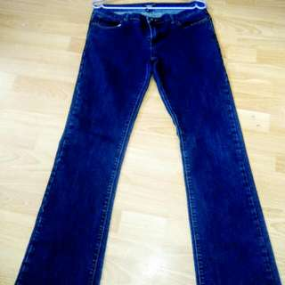 REQUEST Jeans Size 10
