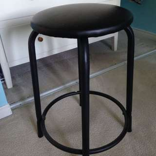 Stool / Chair