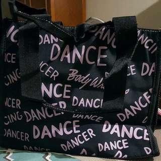 Ballet / Dance Bag