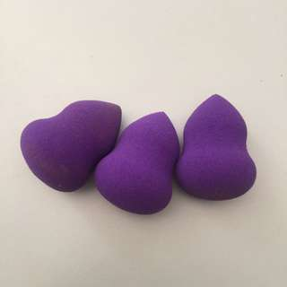 Manicare Beauty Sponge