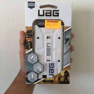 Uag Case For iPhone 6/6s