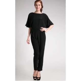 COUPBELLE Jumpsuit