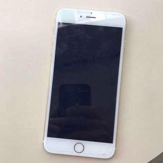 IPhone 6 Plus 64GB GOLD (530$)NEGO
