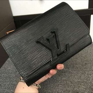 LV Wallet/Purse