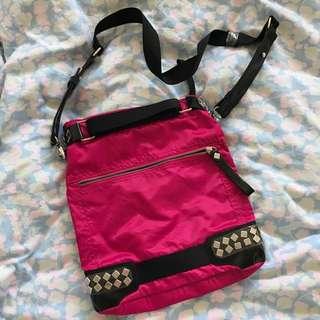 Pierre Cardin small handbag