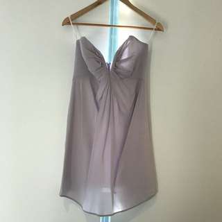Zimmermann Dress size 2
