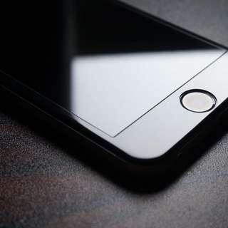 IPHONE6系列鋼化玻璃貼❤️