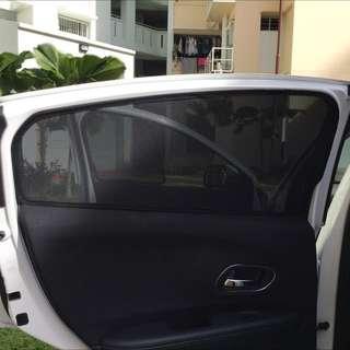 Honda Vezel/HRV, Honda Shuttle, Honda Jazz/Fit 2014 onwards @ $60/4 Pieces