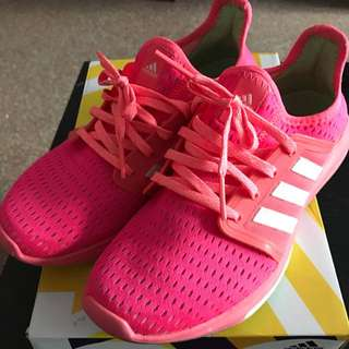 Adidas Sport Shoes - Sonic Boost