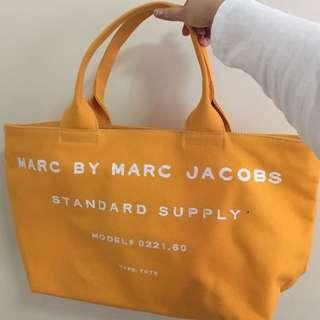 Authentic Marc Jacob Bag