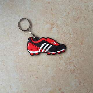 cheap for discount 9db7c 05234 BN Adidas Predator Mania Original Keychain
