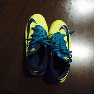 Nike KD VI女鞋23.5