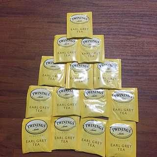 「美國購入🇺🇸」 Twining 唐寧 伯爵紅茶