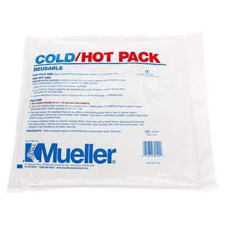REDUCED PRICE - $20**MOVING OUT SALE - $30** MUELLLER EXTRA LARGE THERAPISTS SIZE REUSABLECOLD/HOT PACK