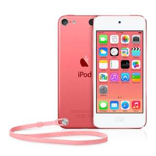 Flawless iPod 5th Gen 32gb
