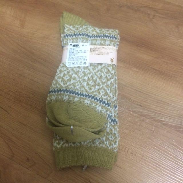 日系 襪 類似 靴下屋