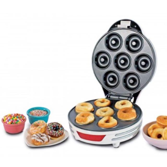 Ariete Donut Maker