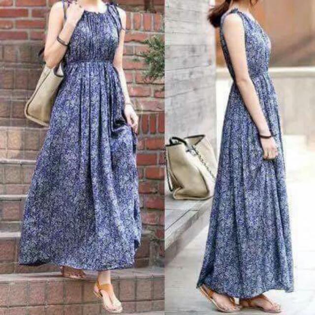Best Seller Dress