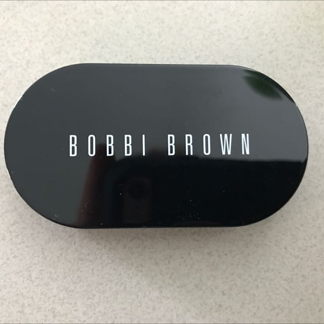 Bobbi Brown Creamy Concealer Kit - Porcelain/white