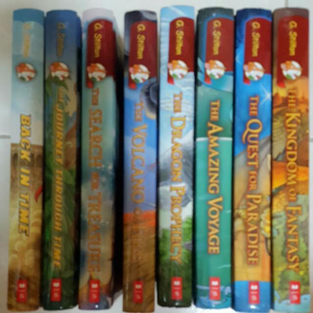 g stilton hard covered books books stationery fiction on carousell