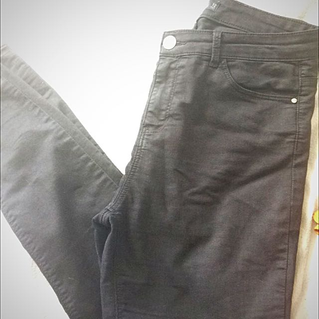 Jeans from Glassons