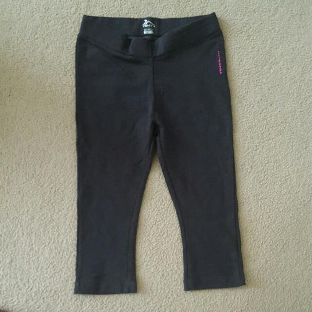 Leggings Size: XS