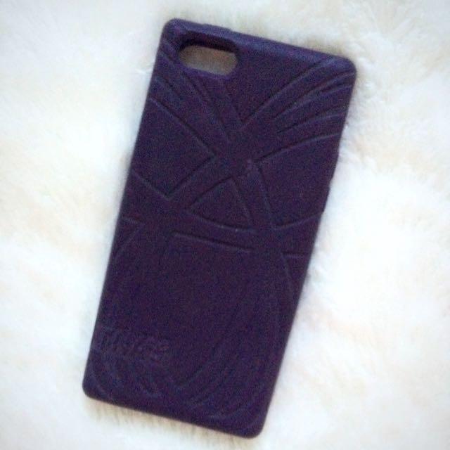 TNA iPhone Case