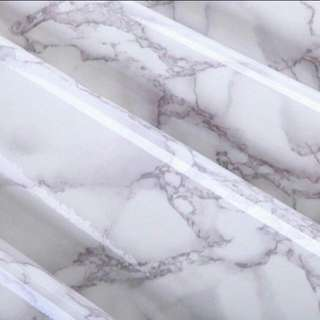 Marble Sticker Contact Paper