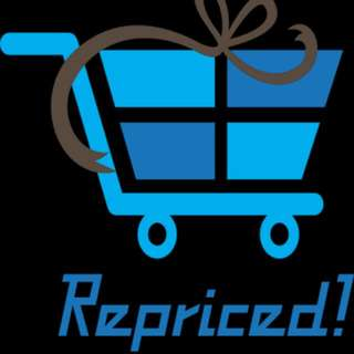 💓ALL ITEMS ARE REPRICED💓