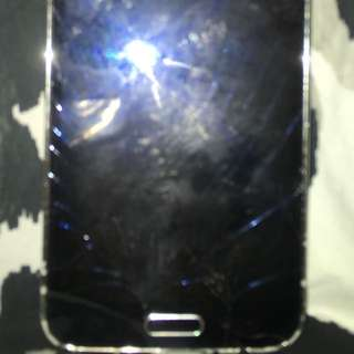 Samsung S5 Offer A Price