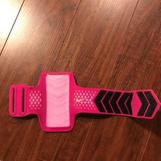 Nike Armband For iPhone 5s