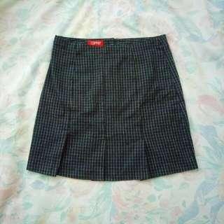 Esprit Tennis Skirt
