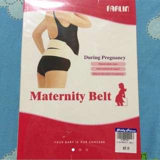 Farlin Maternity Belt