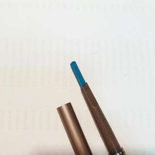 Bloom Cosmetics Shadow Liner Electric Blue