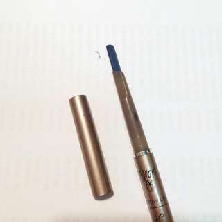 Bloom Cosmetics Shadow Liner In Midnight Blue