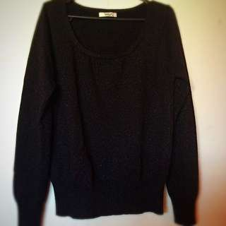REPRICED!!! Sweater!!!