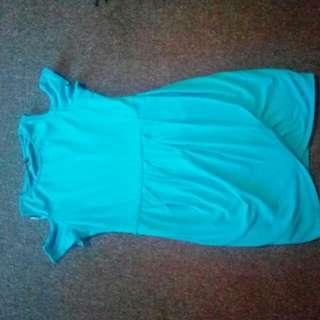 Rare Tight Fit Dress
