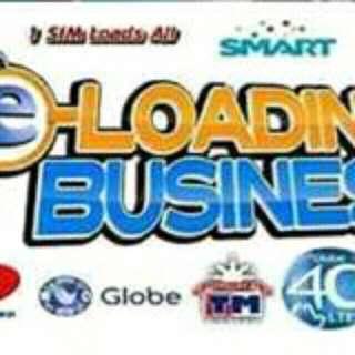 Activate Sim & Retailer Load