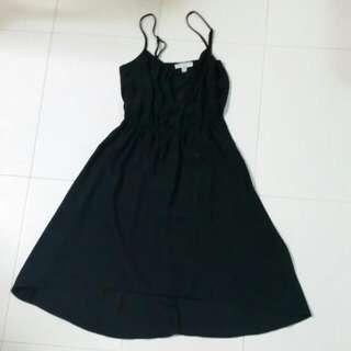 Cotton On Dress
