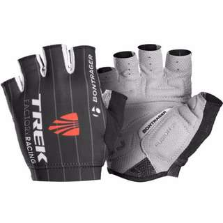 Bontrager Trek Factory RSL Gloves --15% OFF