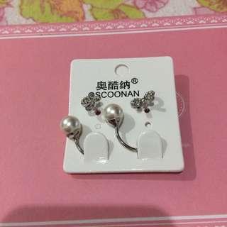 Earring $5