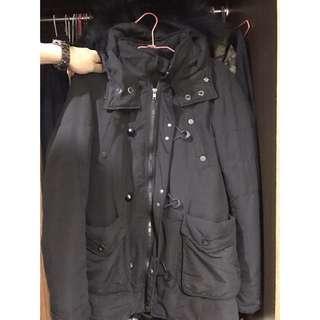(留)SLY N3B外套