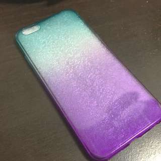 [BN] iPhone 6/6s cover