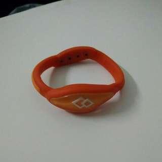 Colantotte Trion:Z Flex Magnetic Bracelet