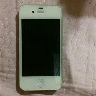 Titip Jual Cepat Iphone 4s