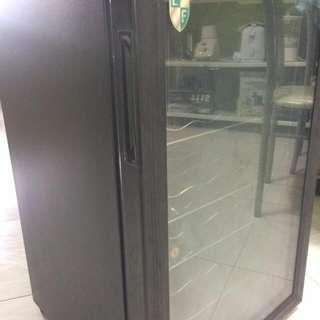16bottles Wine Cooler