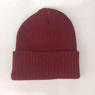 含運✨冬帽
