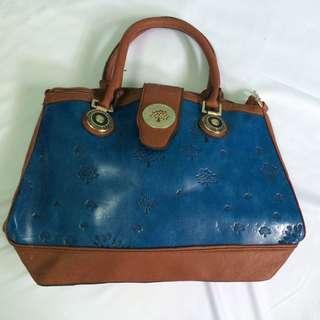 Handbang/slingbag