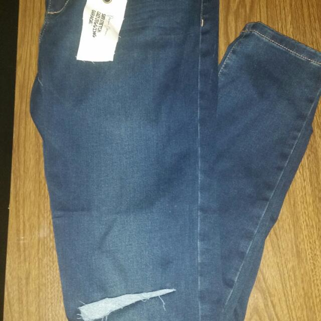 Assort bottoms All BNWT